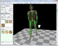 3d Home Design Software Free Download For Windows 8 64 Bit Free 3d Modeling U0026 Cad Downloads Freeware Files Com