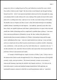 dissertation best research proposal example phd proposal