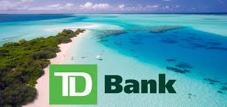 td bank holidays for 2018 and 2019 banks org