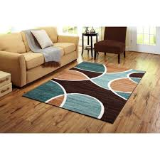 12x18 Area Rug Furniture 12x18 Area Rug Awesome Coffee Tables Rugs 9x12