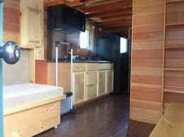 san jose could u0027tiny homes u0027 solve the homeless problem u2013 the
