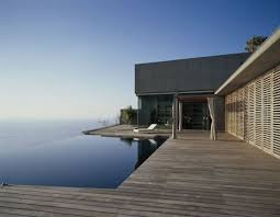 Contemporary Beach House Plans by 13 Best Beach House Images On Pinterest Architecture Modern