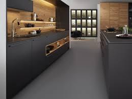 kitchen extraordinary leicht kitchen costs german kitchens