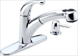 parts of a kitchen faucet kitchen faucet parts home depot delta 470 bathroom sink diagram