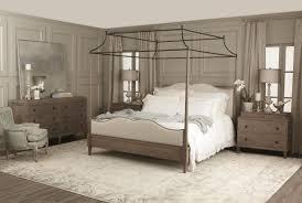 louis shanks bedroom furniture bedroom incredible louis shanks bedroom furniture throughout modern
