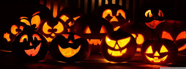 halloween scary picture hd wallpapers halloween 85
