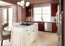 30 best transitional kitchen ideas 4362 baytownkitchen