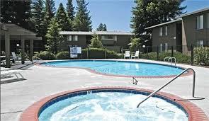 3 bedroom apartments in sacramento northwood everyaptmapped sacramento ca apartments