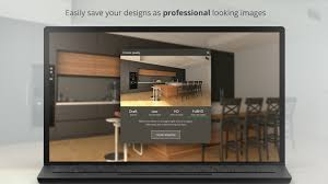 home interior design planner