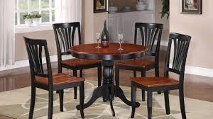 Ethan Allen Dining Table Craigslist Craigslist Dining Room Set Marceladick Stylish Sets With