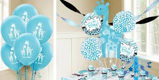 Safari Boy Baby Shower Ideas - baby shower invitations for boy party city u2013 diabetesmang info