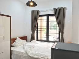 room for rent apartment for rent in ha noi cheap price best