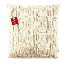 Decor Outstanding New Branded Ikea Pillow Inserts For Bed Sofa