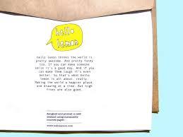 shark christmas card u2013 hello lemon awesome greeting cards