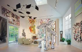 Home Interior Design Photo Gallery 2010 Gallery Homes Photos Architectural Digest