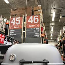 Home Depot Stores San Antonio Texas The Best U0026 Last Grill You U0027ll Ever Buy Pk360 Home Depot End Of