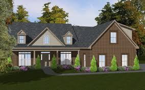 Betz Homes frank betz homes inspiration and design ideas for dream house