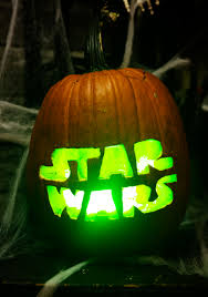 pop culture pumpkins free stencils for all ages printables