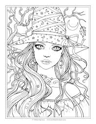 2644 best coloring images on pinterest accessories cards and