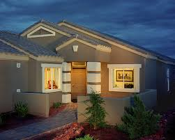santa fe house plan active adult house plans new homes in cottonwood az brookfield at verde santa fe