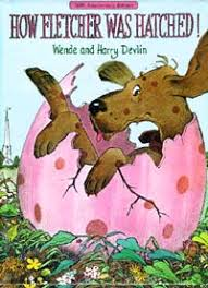 wende and harry devlin collectible children s books loganberry