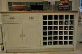 wickes kitchen island kitchen wine rack abce us