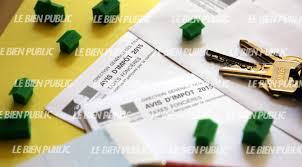 taxe sur les bureaux en ile de taxe sur les bureaux en ile de 28 images creil 224 cause de la