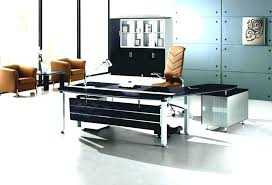 Narrow Desks For Small Spaces Narrow White Desk Bethebridge Co