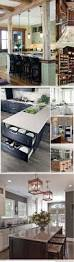 kitchen island instead of table 14 best kitchen remodel images on pinterest cafes design room