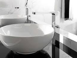 lounge taps u0026 basin mixer lav lounge circular inspiring