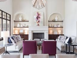 Interior Design Firms Austin Tx by Interior Designer Mn Interior Designer Tx Interior Designer