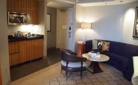 cosmopolitan las vegas 2 bedroom suite cosmopolitan two bedroom suite flatblack co