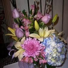 flower delivery richmond va hydrangeas flower delivery in richmond send hydrangeas flowers