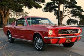 1965 to 1968 mustang fastback for sale 1965 mustang fastback for sale