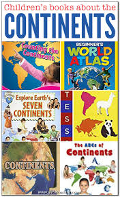 childrens books about thanksgiving books about the continents for kids gift of curiosity