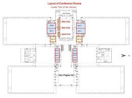 Conference Room Floor Plan Conference Room China Mining