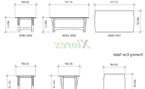 standard coffee table dimensions coffee table standard coffee table height shop dimensions what is