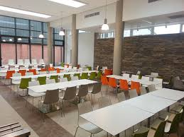 School Dining Room Furniture School Dining Rooms Search Schools Pinterest Dining