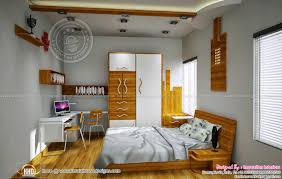 home interior designs by increation kannur home kerala plans