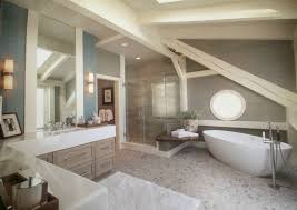 kitchens custom kitchens and baths