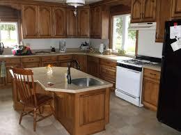 amish kitchen furniture yoder cabinetry amish custom cabinets dundee ohio