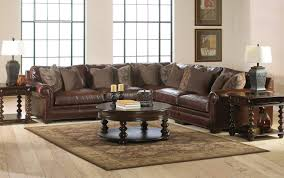 dining room loveseat sofa loveseat sofa dining room furniture living room furniture