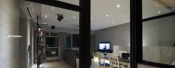cromly u2014 home design source