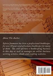 Cover Letter For Bookkeeper Sample Resumes Samp Accounting Bookkeeping Assistant And Examples