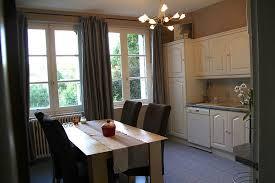 chambre d hote confolens guest kitchen photo de pont vieux chambres d hotes confolens