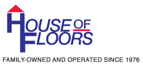 house of floors home page