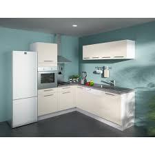 cuisine en angle photo cuisine en bois get green design de maison