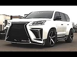 lexus suv pics the largest and most luxurious suv lexus lx 570 power and luxury