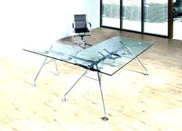 glass top l table ikea glass desk top glass table top awesome ikea glass top desk uk