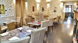 le comptoir cuisine bordeaux comptoir cuisine bordeaux best restaurant cuisine originale bordeaux